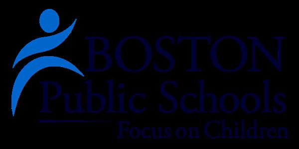 Boston Public Schools / Boston Public Schools Homepage