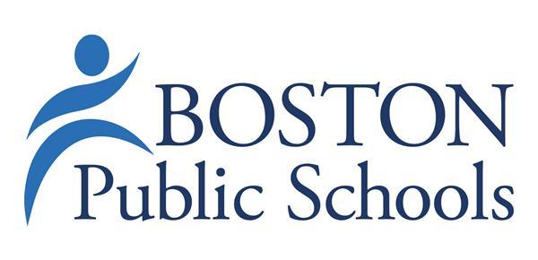 Boston Public School Calendar 2021-2022 Boston Public Schools / Boston Public Schools Homepage