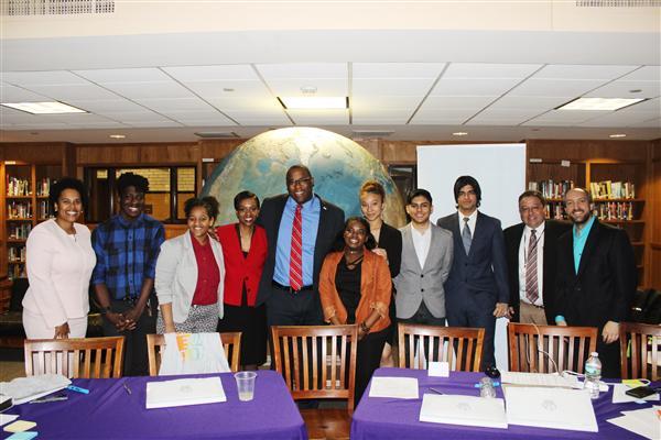 Boston Community Leadership Academy Bcla Homepage