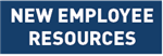 New Employee Resources