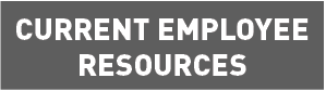 Current Employee Resources