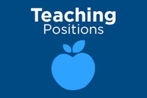 Careers in Boston Public Schools / Careers in Boston Public