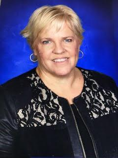 Kathleen Shorter - Director of Instruction