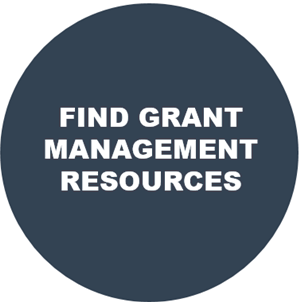 Click for more information on managing a grant at the Boston Public Schools