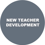 Click for more information on the BPS New Teacher Development initiative