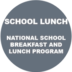 Click for more information on Boston's School Lunch Grant and programming.