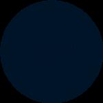Click to access the BPS Grants Circular