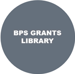 Click to access the BPS Grants Management Library