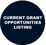 Click to access the BPS Current Grant Opportunities listing