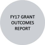 FY17 Grant Outcomes Report