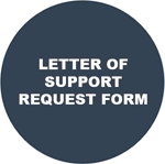 Click to access the BPS Letter of Support Request Form