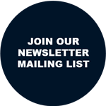 Click to join the Office of Federal and State Grant's Quarterly Newsletter mailing list