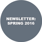 Click to download the BPS Office of Federal and State Grants Newsletter for Spring 2016