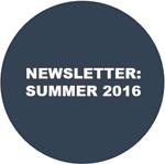 Click to download the BPS Office of Federal and State Grants Newsletter for Summer 2016