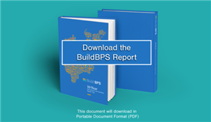Download the Complete Build BPS report