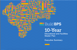 BuildBPS Report Cover