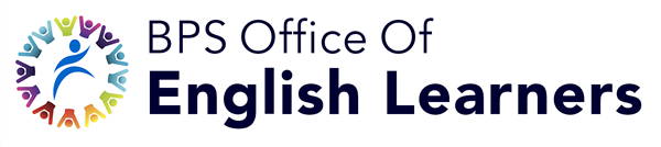 Office of English Language Learners
