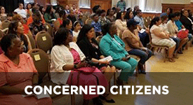 Concerned Citizens