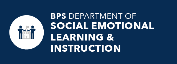 Social Emotional Learning & Instruction