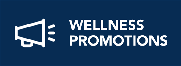 Wellness Promotions