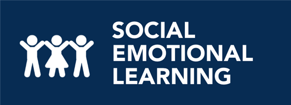 Social Emotional Learning Instruction