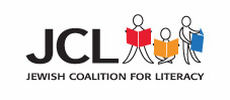 Jewish Coalition for Literacy/Book Pals