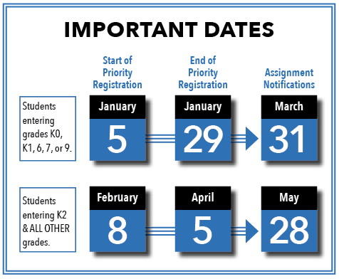 Bps Calendar 2022.Bps Welcome Services Registration