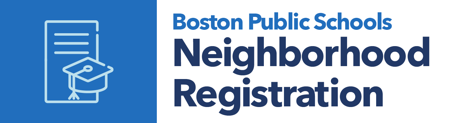 BPS Welcome Services / Registration