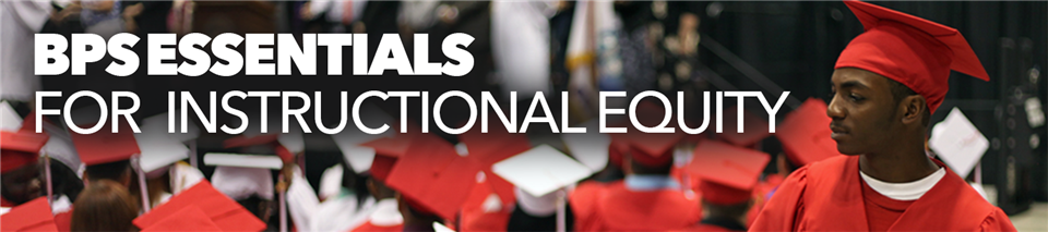 Essentials Banner