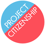 Logo: Project Citizenship