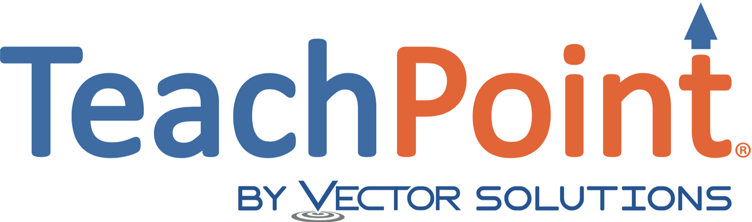 TeachPoint Logo