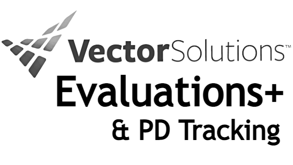 Vector Evaluations+ & PD Tracking