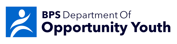 BPS Department of Opportunity Youth