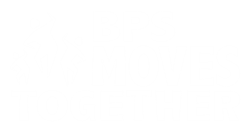 BPS Moves Logo