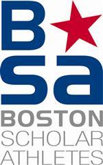 Boston Scholar Athletes