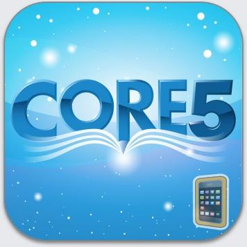 Lexia Core5