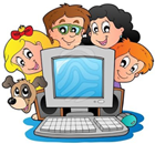 Online Safety Tips for BPS Students and Families