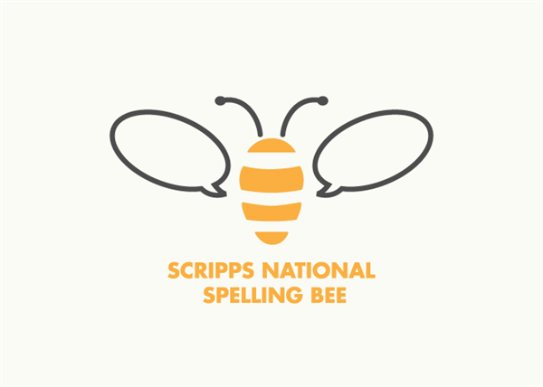 Winship Spelling Bee (Changed Date!)