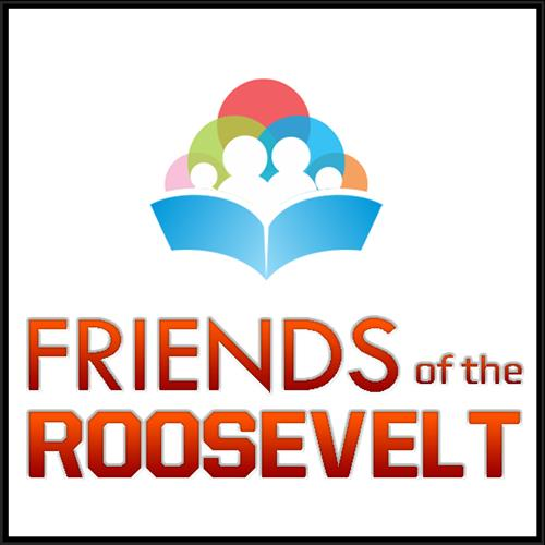 Friends of the Roosevelt