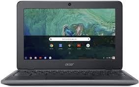 List of Chromebook and Food Distribution Sites