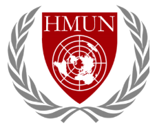 Dec 24-27: JQUS students participate in Model United Nations
