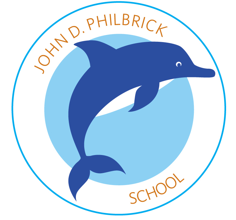 Middle School Hal Monthly News: Philbrick Elementary School / Philbrick Elementary Homepage