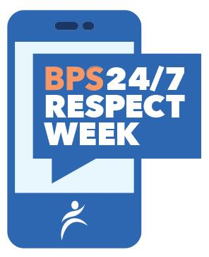 BPS Students to Participate in 24/7 Respect Week