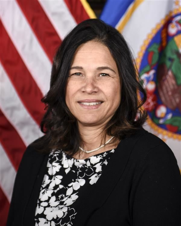 Dr. Brenda Cassellius Selected as Boston Public Schools Superintendent