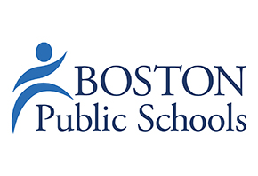 Student-Centered BPS Budget Proposal Redefines Funding to Support High Quality Learning