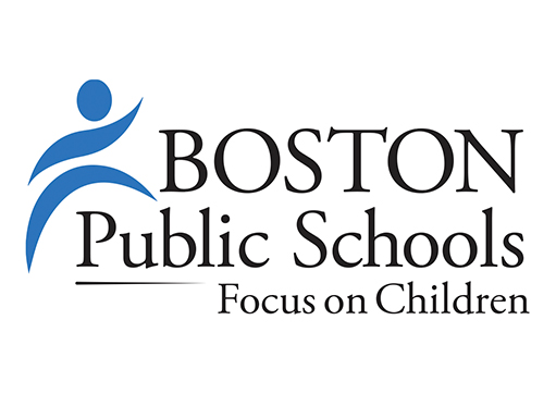 BPS Awarded Wallace Foundation Grant to Advance Social-Emotional Learning