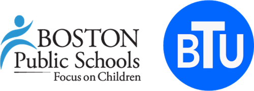 Boston Public Schools and Boston Teachers Union Reach Agreement on