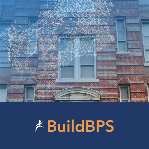 BuildBPS graphic