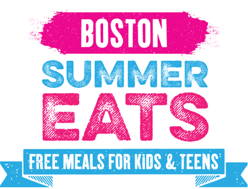 Boston Summer Eats Program Provides Free Meals to Youth Across the City