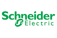 Schneider Electric Awards BPS Student Training Program $5,000 for the 2019 Bold Ideas Grant